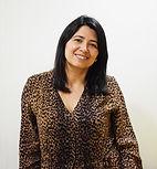 Paula Alvarez.jpg