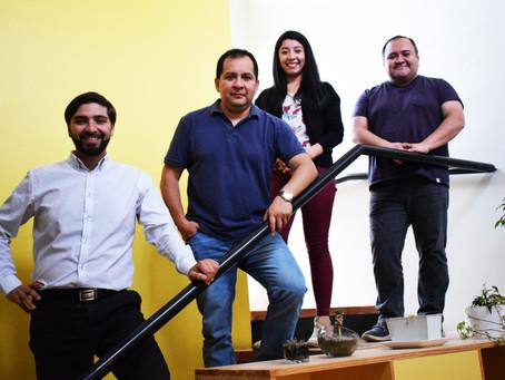 Despega en Aysén:Nuevos servicios de apoyo para los emprendedores de la región de Aysén