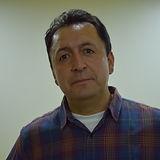 Luis Acevedo.JPG