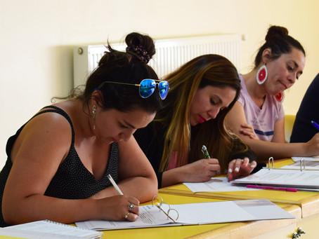 Hasta el 31 de Agosto se puede postular a la 2º Convocatoria Despega en Aysén