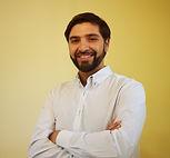 Pedro Araneda.jpg