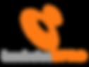 Logo Incubadora 2.0-1.png