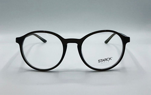 STARCK  SH 3035