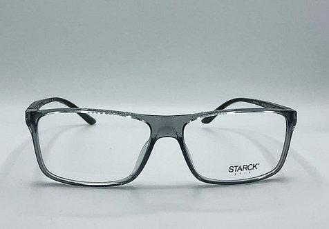 STARCK GRAVITY EVO SH 1043X