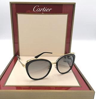Cartier CT150  SA 001