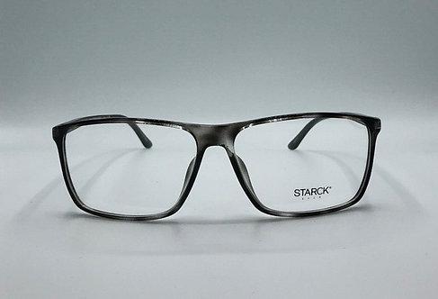 STARCK GRAVITY EVO SH 3030 006