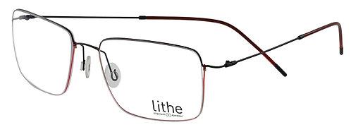 Lithe Eyewear