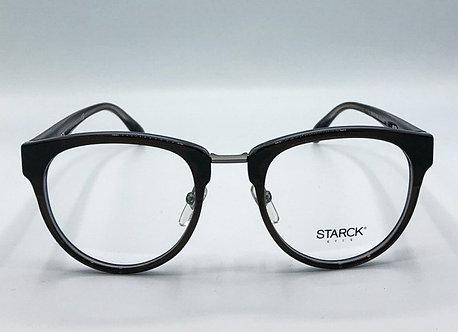 STARCK  SH 3043