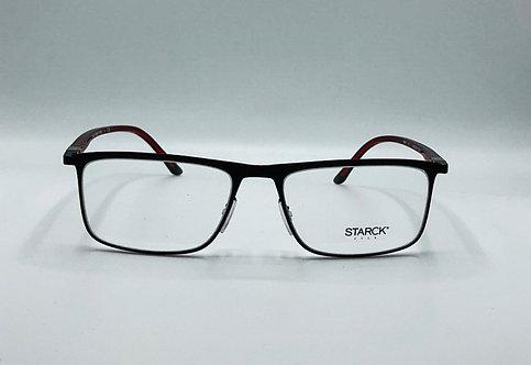STARCK GRAVITY EVO SH 1043X 0021
