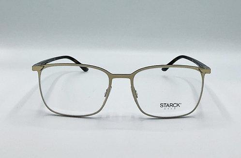 STARCK  SH 2028