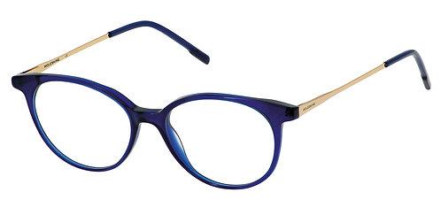 MO1118 50 CRYSTAL NAVY BLUE 51_16