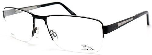 Jaguar 35037