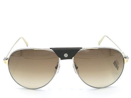 Cartier CT0038 S 012