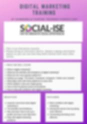 Social Media Training (2).png
