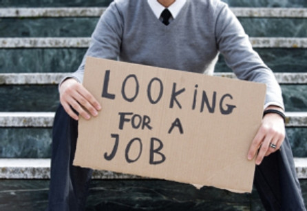 Pro Recruiters Point Out The Six Biggest Job Hunt Mistakes
