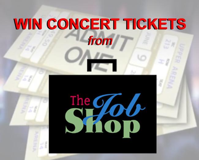 concert-tickets1