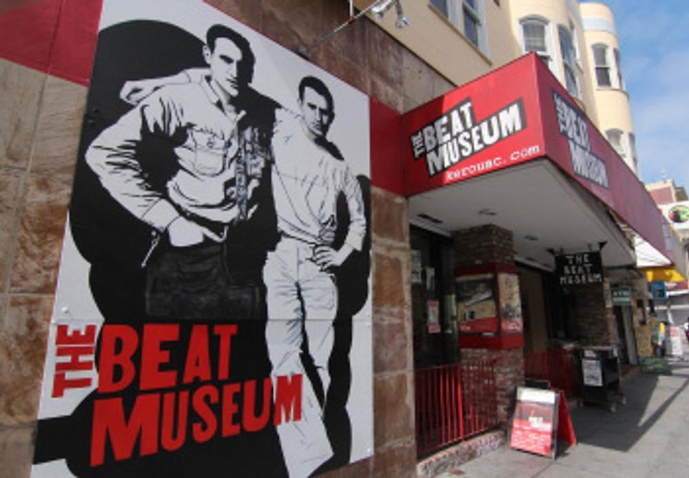 beat20museum20banner1