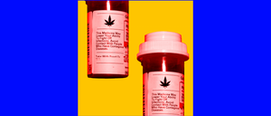 marijuana-med-1400x600