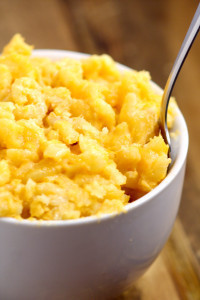 Crockpot-Mac-and-Cheese