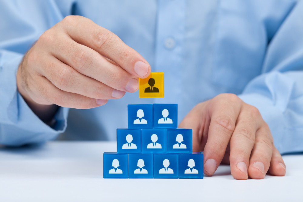 should-use-recruiter-job-search
