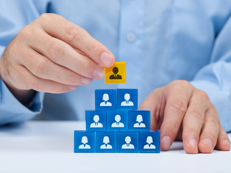 Using Recruiters for your Job Search: Pros and Cons
