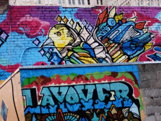 layover-street