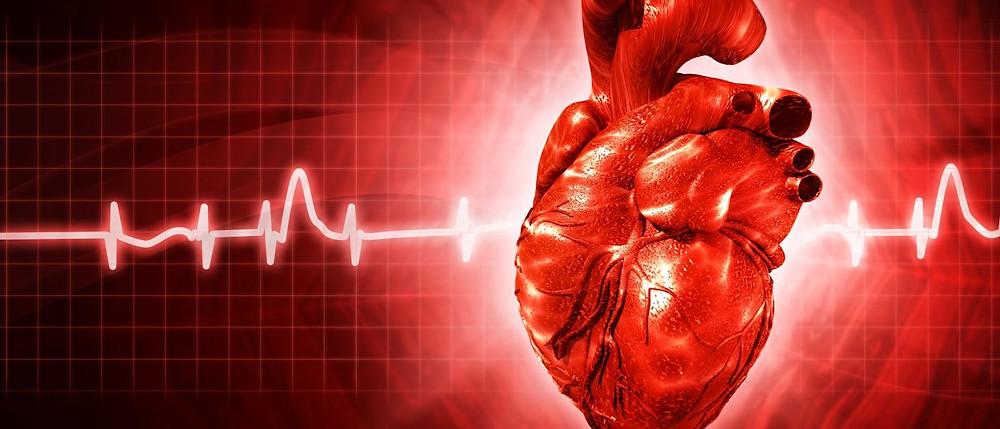 heart-disease-1400x600