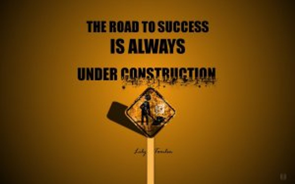 the_road_to_success_by_theminmix-d5fyquv