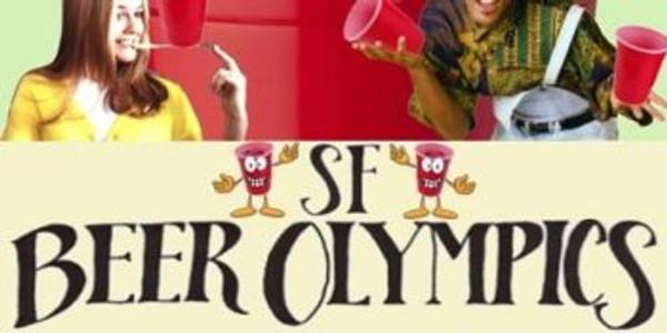 beerolympics