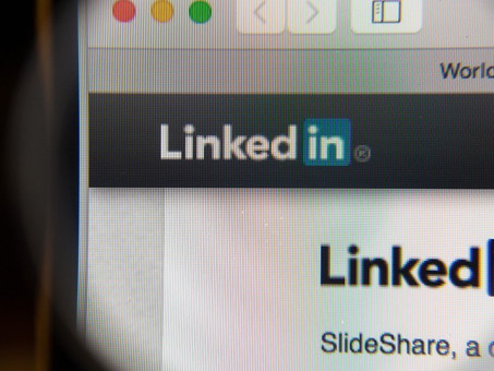 18 Steps To Nailing Your Linkedin Profile