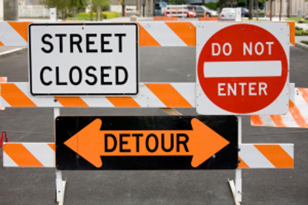 roadblock2
