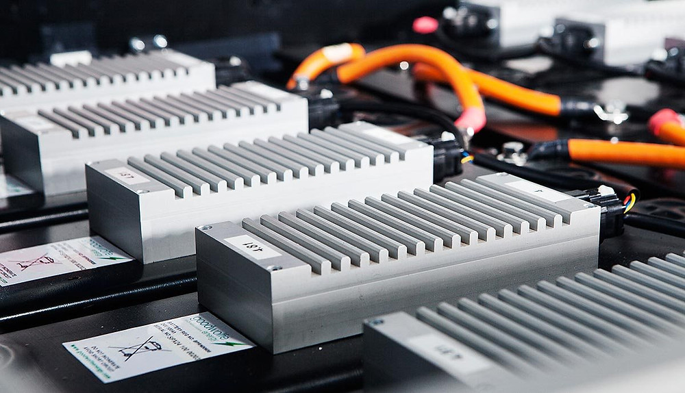 lithium-ion-battery-car-energy-density-1