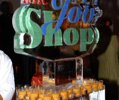 Throwback Thursday: The Job Shop's 10 Year Anniversary