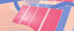 renewable-energy-1400x600