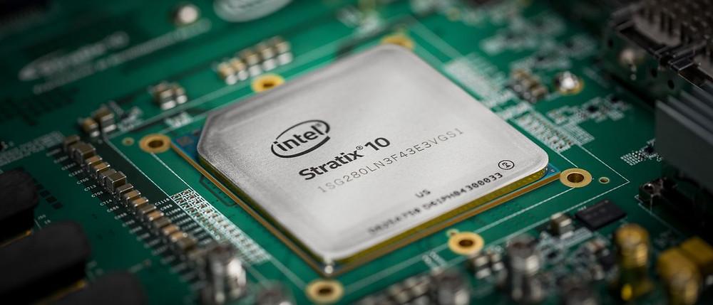 Stratix-10-Thumbnail-1400x600