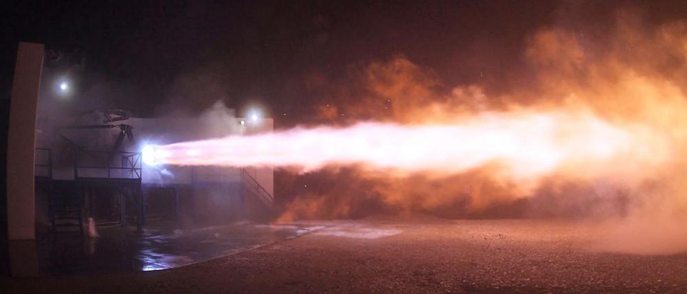 raptor-rocket-1400x600
