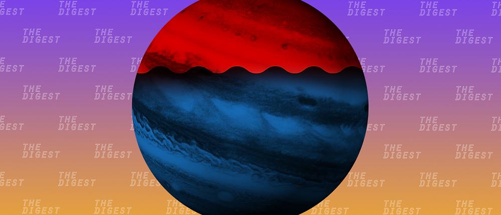 jupiter-water-1400x600.png