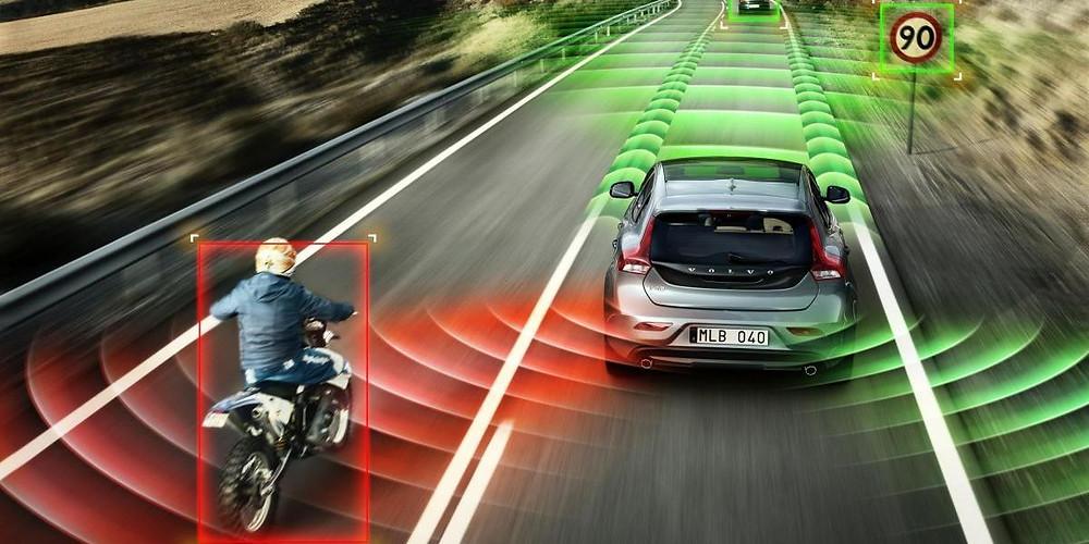 autonomous-car-1200x600