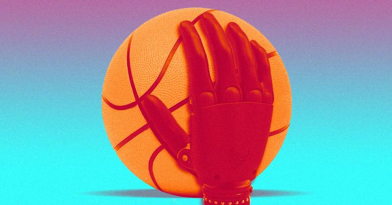 toyota-basketball-robot-768x403