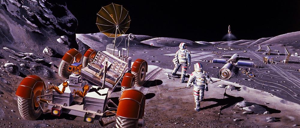 NASA_RSA