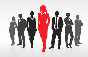 WLT_Women-Leadership_srw7im