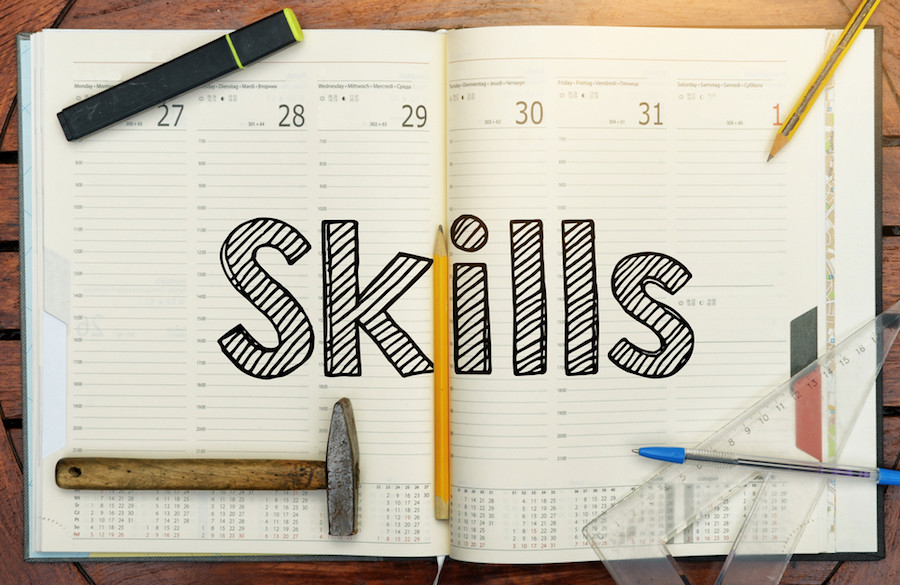 skills-get-you-hired