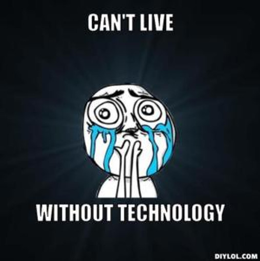 crying-troll-meme-generator-can-t-live-without-technology-e6889f
