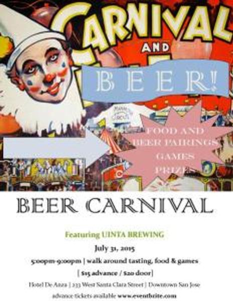 beer_carnival