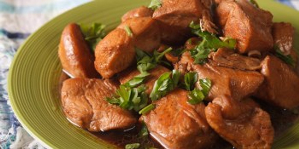 filipino-adobo-style-chicken1