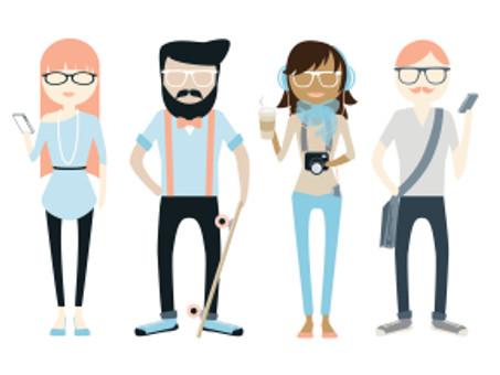 How Best To Retain Millennials