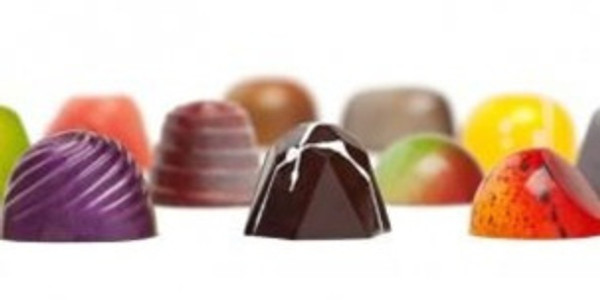 chocolatetour