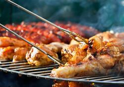 barbecue-main