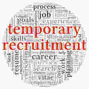 temporaryworker