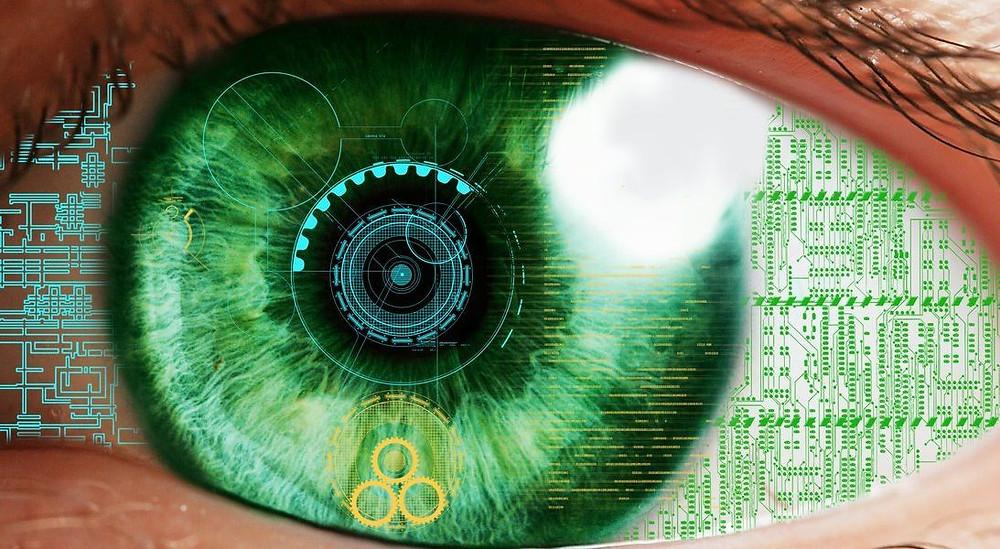 bionic-eyes-1093x600